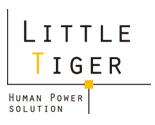 プロフェッショナル専門の人材紹介|リトルタイガー